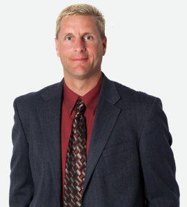 Steve Mommaerts