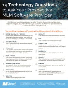 14-questions-to-ask-about-mlm-software