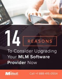 14-reasons-to-consider-upgrading-your-mlm-software-provider-now