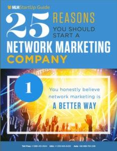 25-reasons-you-should-start-a-network-marketing-company